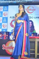 Sneha-at-Sunfeast-Biscuits-Launch-Stills-(8)