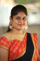 Anchor-Sonia-Chowdary-New-Stills-(18)