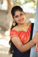 Anchor-Sonia-Chowdary-New-Stills-(21)