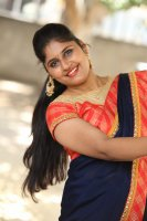 Anchor-Sonia-Chowdary-New-Stills-(23)