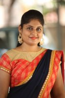 Anchor-Sonia-Chowdary-New-Stills-(25)