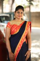 Anchor-Sonia-Chowdary-New-Stills-(26)