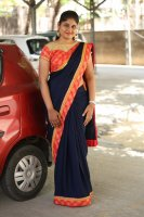 Anchor-Sonia-Chowdary-New-Stills-(27)