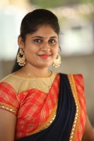 Anchor-Sonia-Chowdary-New-Stills-(28)