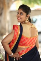 Anchor-Sonia-Chowdary-New-Stills-(29)