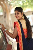 Anchor-Sonia-Chowdary-New-Stills-(31)