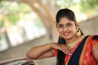 Anchor-Sonia-Chowdary-New-Stills-(32)