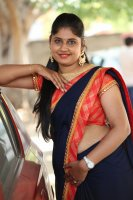 Anchor-Sonia-Chowdary-New-Stills-(33)