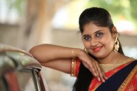 Anchor-Sonia-Chowdary-New-Stills-(34)