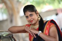 Anchor-Sonia-Chowdary-New-Stills-(35)