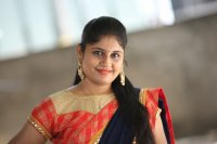 Anchor-Sonia-Chowdary-New-Stills-(36)