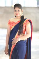 Anchor-Sonia-Chowdary-New-Stills-(38)