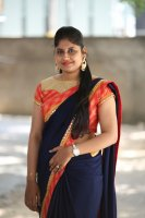 Anchor-Sonia-Chowdary-New-Stills-(39)