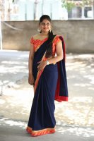 Anchor-Sonia-Chowdary-New-Stills-(40)