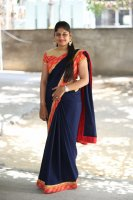 Anchor-Sonia-Chowdary-New-Stills-(41)