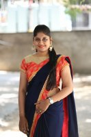 Anchor-Sonia-Chowdary-New-Stills-(43)