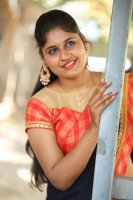Anchor-Sonia-Chowdary-New-Stills-(44)