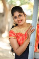 Anchor-Sonia-Chowdary-New-Stills-(45)