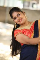 Anchor-Sonia-Chowdary-New-Stills-(46)
