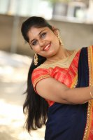 Anchor-Sonia-Chowdary-New-Stills-(47)