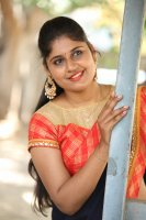 Anchor-Sonia-Chowdary-New-Stills-(48)