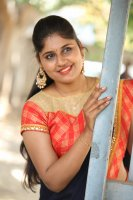 Anchor-Sonia-Chowdary-New-Stills-(49)