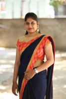 Anchor-Sonia-Chowdary-New-Stills-(50)