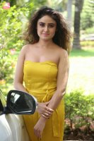 Sony-Charishta-Stills-at-Mela-Movie-Teasar-Launch-(13)