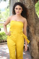 Sony-Charishta-Stills-at-Mela-Movie-Teasar-Launch-(2)