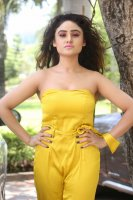 Sony-Charishta-Stills-at-Mela-Movie-Teasar-Launch-(3)