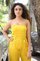 Sony-Charishta-Stills-at-Mela-Movie-Teasar-Launch-(4)