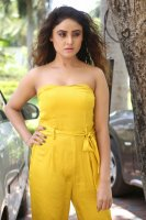 Sony-Charishta-Stills-at-Mela-Movie-Teasar-Launch-(5)