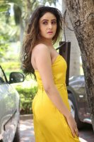 Sony-Charishta-Stills-at-Mela-Movie-Teasar-Launch-(8)
