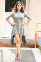 Sony-Charishta-at-Mela-Movie-Press-Meet-Stills-(10)