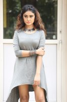 Sony-Charishta-at-Mela-Movie-Press-Meet-Stills-(17)