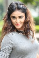 Sony-Charishta-at-Mela-Movie-Press-Meet-Stills-(7)