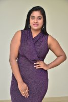Sowmya-Shetty-at-Yours-Lovingly-Teaser-Launch-Stills-(12)