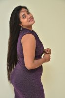 Sowmya-Shetty-at-Yours-Lovingly-Teaser-Launch-Stills-(13)