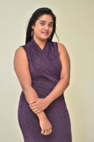 Sowmya-Shetty-at-Yours-Lovingly-Teaser-Launch-Stills-(2)