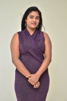 Sowmya-Shetty-at-Yours-Lovingly-Teaser-Launch-Stills-(3)