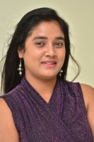 Sowmya-Shetty-at-Yours-Lovingly-Teaser-Launch-Stills-(7)