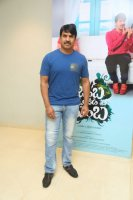 Srinivasa-Reddy-at-Jambalakidi-Pamba-Promotional-Song-Launch-Stills-(2)