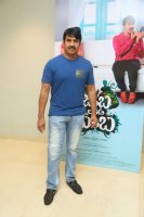 Srinivasa-Reddy-at-Jambalakidi-Pamba-Promotional-Song-Launch-Stills-(3)