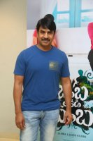 Srinivasa-Reddy-at-Jambalakidi-Pamba-Promotional-Song-Launch-Stills-(4)