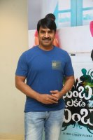 Srinivasa-Reddy-at-Jambalakidi-Pamba-Promotional-Song-Launch-Stills-(5)