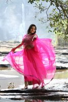 Pottu-Actress-Srushti-Dange-(1)