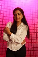 Pottu-Actress-Srushti-Dange-Stills-(5)