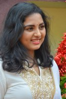 Srushti-Dange-Latest-Stills-(10)