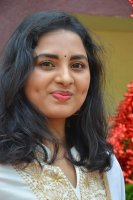 Srushti-Dange-Latest-Stills-(11)
