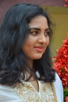 Srushti-Dange-Latest-Stills-(12)